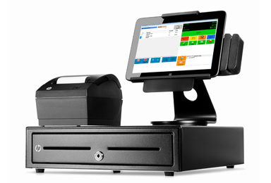 tablet-pos-station